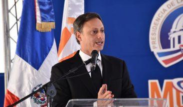 Procurador: Sentencia Bahía de las Águilas representa gran logro para RD