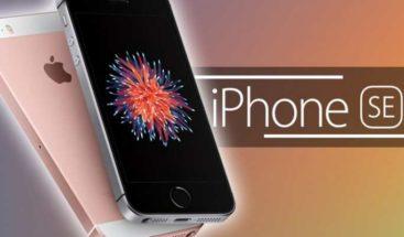 Todo lo que necesita saber sobre la última gama de iPhone