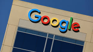 Rusia advierte a Google sobre