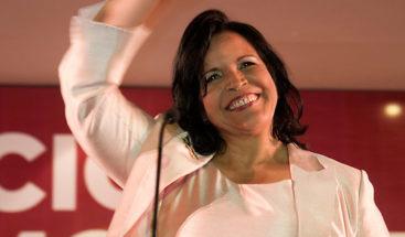 JCE otorga reconocimiento como partido a Opción Democrática