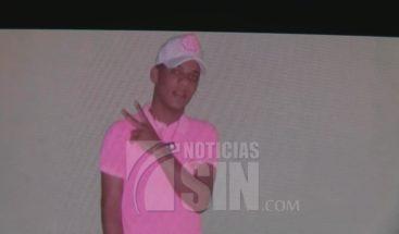 Desconocidos matan de un disparo a estudiante de 20 años en Azua