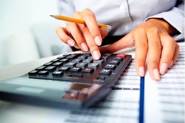 Gobierno decide no ir al Pacto Fiscal; apuesta a eficiencia recaudadora