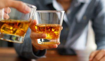 Uso abusivo del alcohol mata a más de tres millones de personas cada año