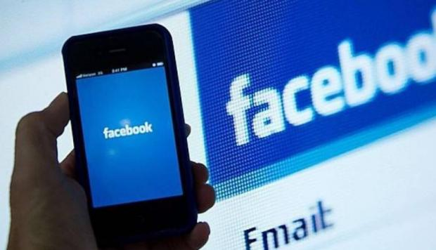 Acusan a Facebook de discriminar a mujeres en anuncios