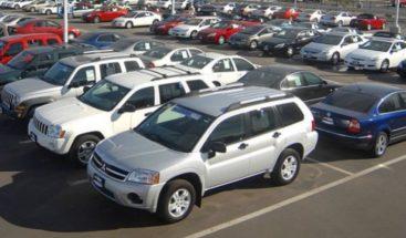 Detienen dos presuntos estafadores con venta de vehículos