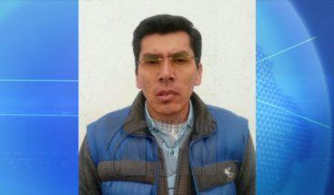 Sacerdote es acusado de abusar sexualmente de varios menores en Colombia