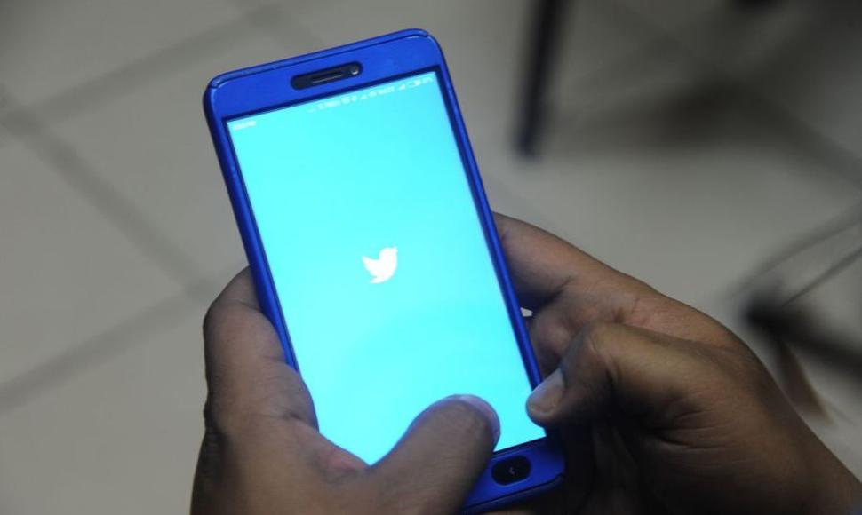 Twitter pide opiniones para nuevas normas contra la incitación al odio