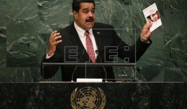 Latinoamérica llega ONU con inestabilidad y mirada puesta en Venezuela