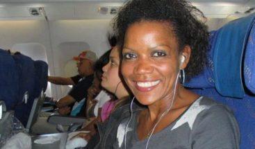 Dominicana será juzgada por asesinato de niño en España