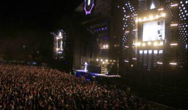 Siete muertos por supuesta sobredosis en concierto de música en Vietnam