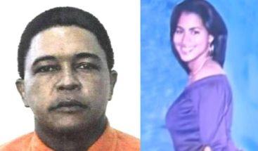 Acusado de descuartizar a su pareja en 2010 llegó esta noche al país