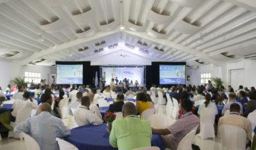 República Dominicana es país modelo en Protección de la Capa de Ozono