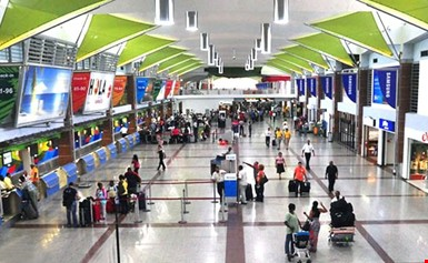 Aerodom selecciona nuevo proveedor para servicios asistencia en tierra