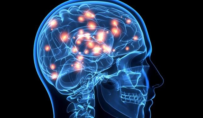 El cerebro humano olvida fácilmente las malas impresiones, según estudio