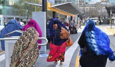 Hallan culpable a australiana de 23 años pertenecer al Estado Islámico