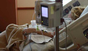 Desarrollan sistema inteligencia que 'sabe' si paciente saldrá del coma