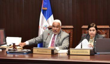 Aprueban proyecto de ley declara a Rosa Duarte Heroína Nacional
