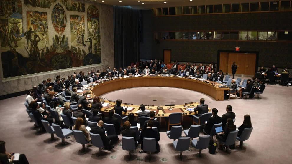 Consejo D. Humanos ONU votará una resolución sobre abusos en Venezuela