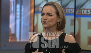 Entrevista con Darys Estrella: Características del líder del Siglo XXI