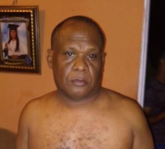 Un profesor fue herido por hermanos de alcadesa de Barahona por crítica