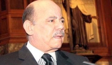 Muere el comunicador y diplomático César Medina