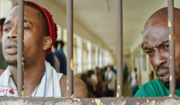 El cine dominicano llega esta semana a España en busca de coproducciones