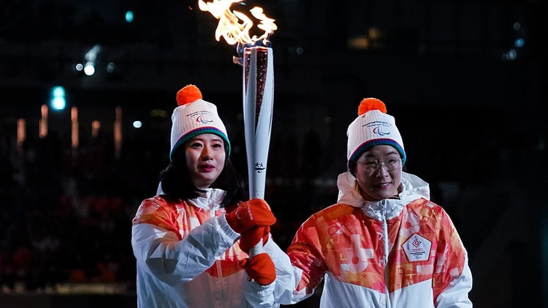 Tokio 2020 anuncia que la antorcha olímpica se encenderá el 12 de marzo