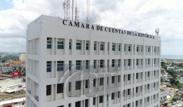 Más de mil 700 MM de pesos en fondos públicos reciben ONG en el país