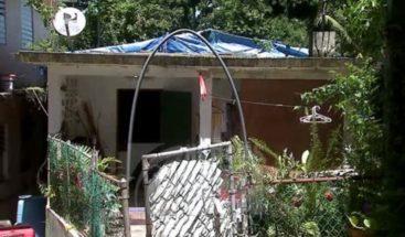 A un año del huracán María, aún no se recuperan en Puerto Rico