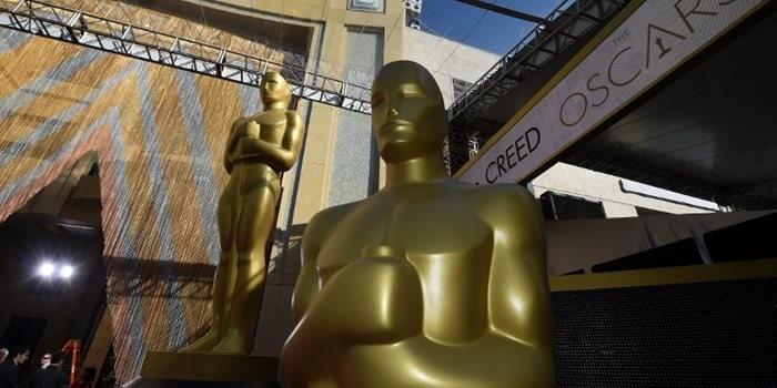 Hollywood no introducirá en 2019 el Óscar a mejor cinta popular