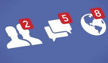 Facebook lanza su servicio de citas y otros 6 clics tecnológicos