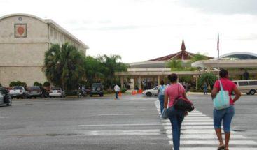 UASD inicia semestre con déficit de aulas y profesores