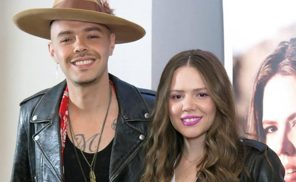Jesse & Joy anuncian una gira en EEUU para promover el voto latino