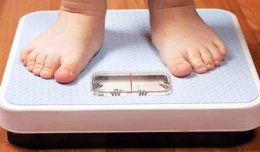 ¿Cómo hacer frente a la obesidad infantil en América Latina?