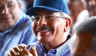 Suspenden visita sorpresa de Medina programada para hoy