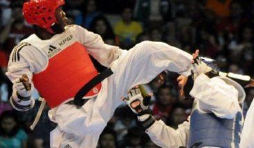 RD acogerá en octubre Primer Panamericano de Taekwondo ITF Union