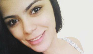 Nueve meses después, sigue prófugo acusado de matar a su pareja