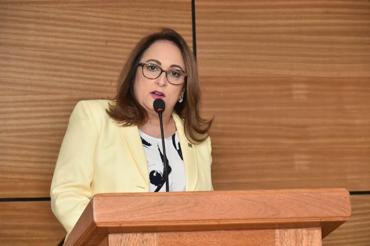Escuela del Ministerio Público impartirá diplomado en derecho de familia