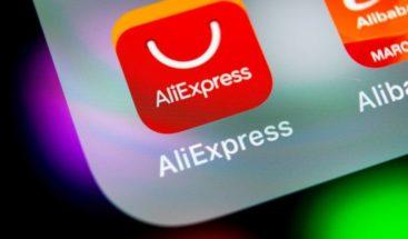 Empresa china de tecnología se asocia con 3 prominentes compañías rusas