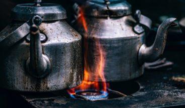 País donde la electricidad, gas, agua y sal eran gratis liquida ventajas