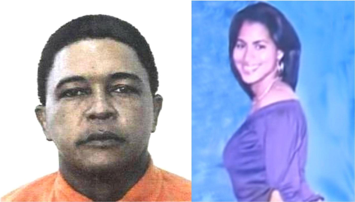 Dictan medida de coerción hombre acusado de descuartizar esposa en 2010