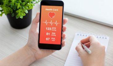 Uso de apps de salud empodera pacientes y mejora seguimiento a terapias