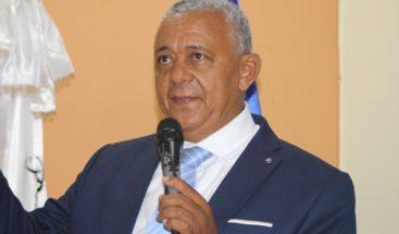 Montecristeños valoran positivamente designación de nuevo Gobernador