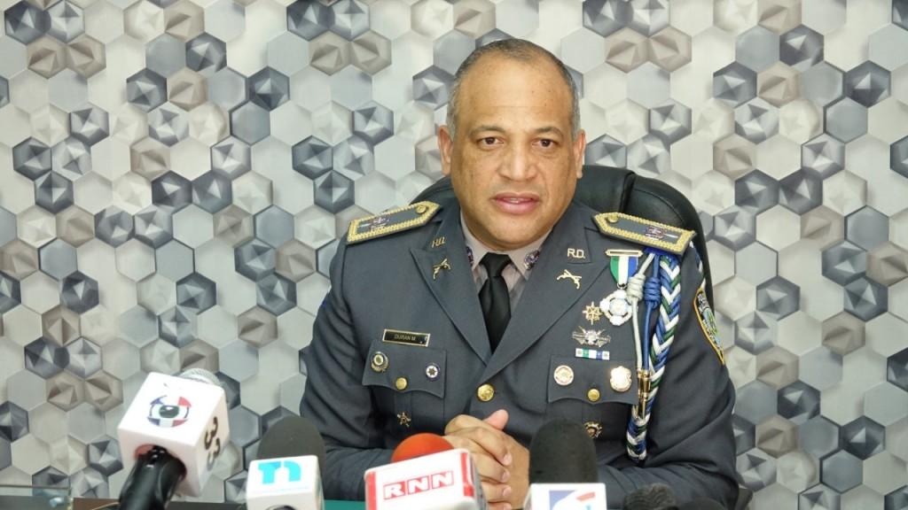 Desconocidos matan hombre en Santo Domingo Oeste