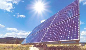 Científicos hallan una nueva manera de convertir luz solar en energía
