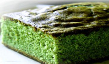 Intoxicados 6 menores al comer tarta de marihuana en cumpleaños