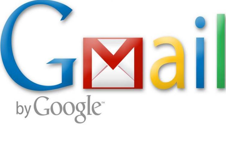 Google reconoce que sigue permitiendo a terceros acceder datos de Gmail
