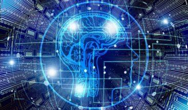Alertan de riesgo de que inteligencia artificial replique prejuicios