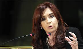Fernández se declara inocente en octava citación por presunta corrupción