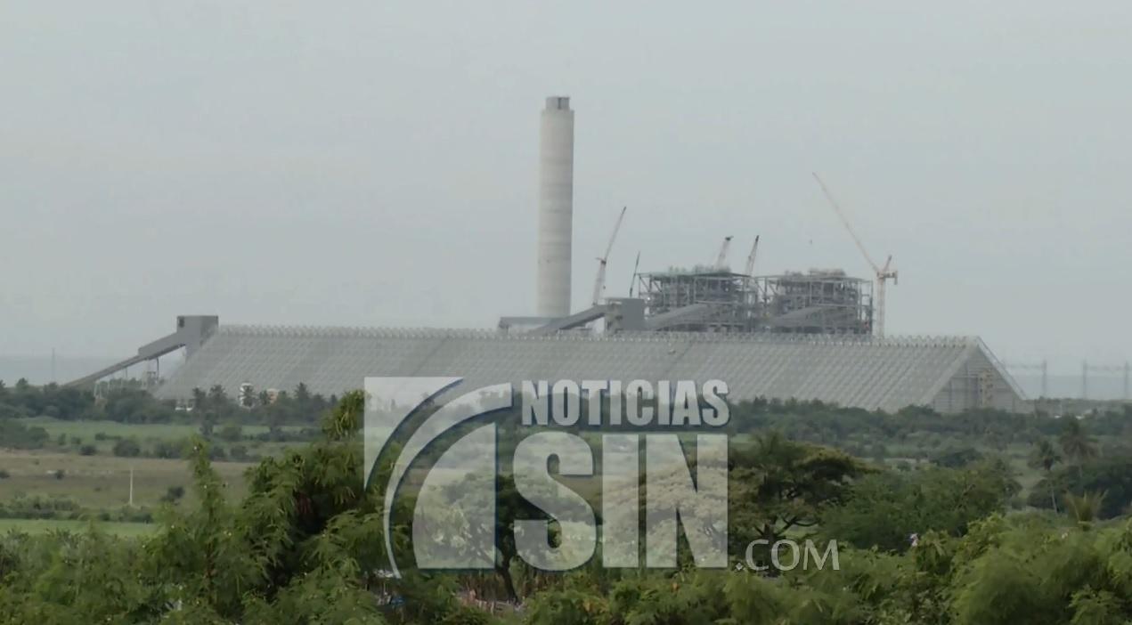 Cámara de Cuentas no tiene fecha para auditoria de Punta Catalina
